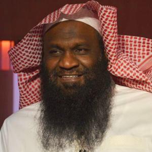 Aadil Al Kalbaani