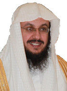 Abdel Aziz Al Ahmed