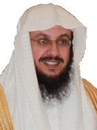 Abdel Aziz Al Ahmed - Abdel-Aziz-Al-Ahmed