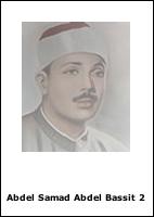 Abdel Samad Abdel Bassit 2