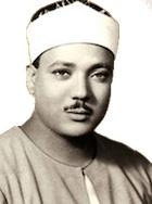 Abdel Samad Abdel Bassit