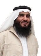 Ahmed Ben Ali Elajami