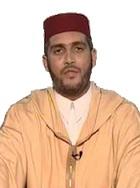 El Ayoune El Kouchi