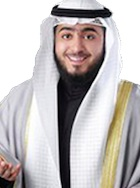 Fahd Al Kanderi