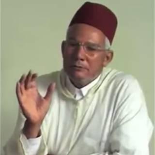 Mohamed El Kantaoui