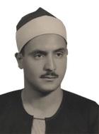 Mohamed El Manchaoui