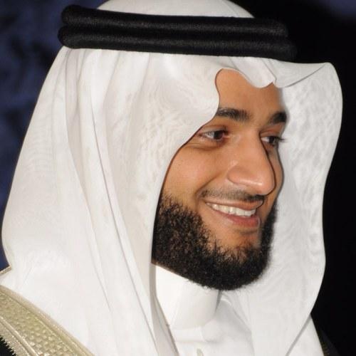 Nabeel Al Refaie