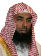 Salah Al Bedair