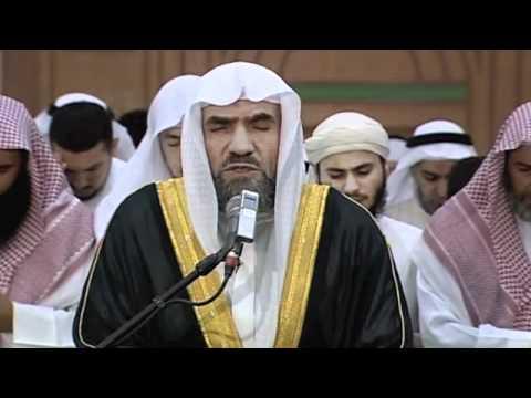 Abdelhadi Al Kanakiri