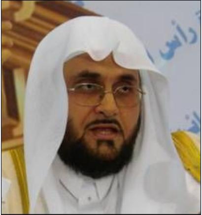 Abdul Wadood Haneef