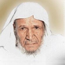 Abdullah Al Khayat