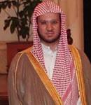 Abdulmohsen Al Qasim