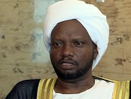 Al Fatih Muhammad Zubair