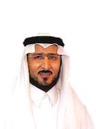 Khaled Al Kahtani