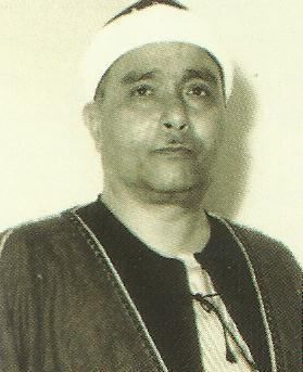 Mustapha Ismail